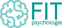 FIT psychologie