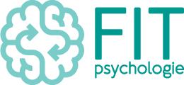 FIT psychologie