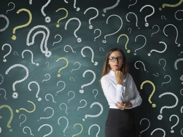 FIT psychologie psycholoog coaching Alphen aan den Rijn en Leiden