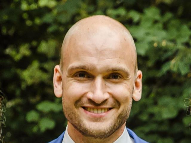 psycholoog Alphen aan den Rijn Basis GGZ